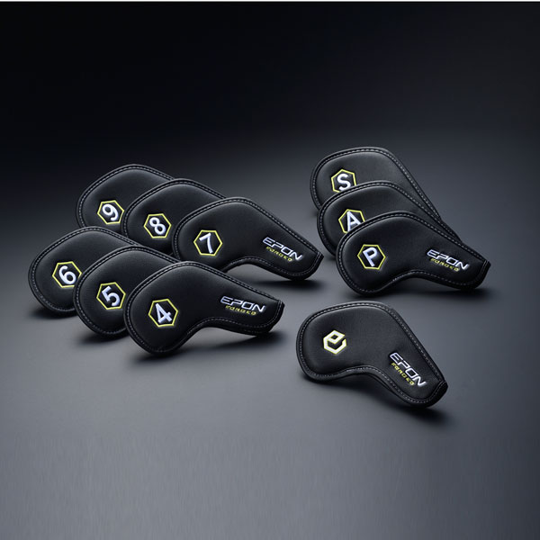 Iron-Cover-set-type-epon-logo